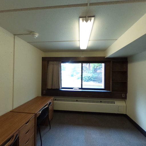 4 Tips for Triple or Quad Dorm Rooms - Campus Explorer.