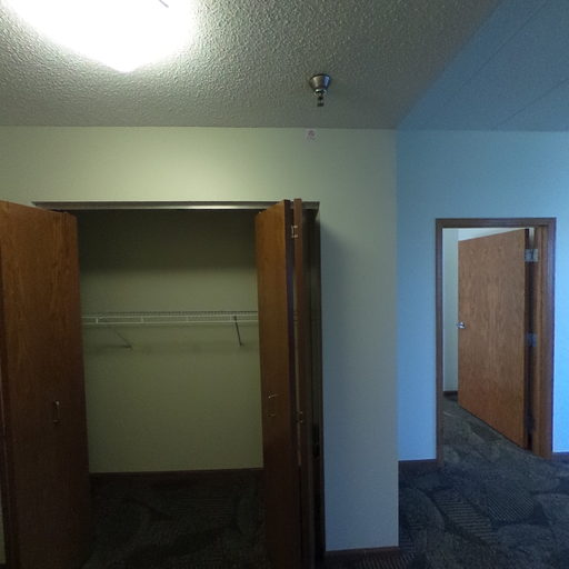 Apartment Building Hall roy wilkins hall | housing and residential life
